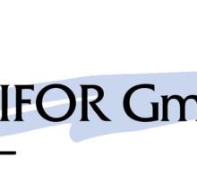 csm_logo-sifor-300dpi_8fd16e1857